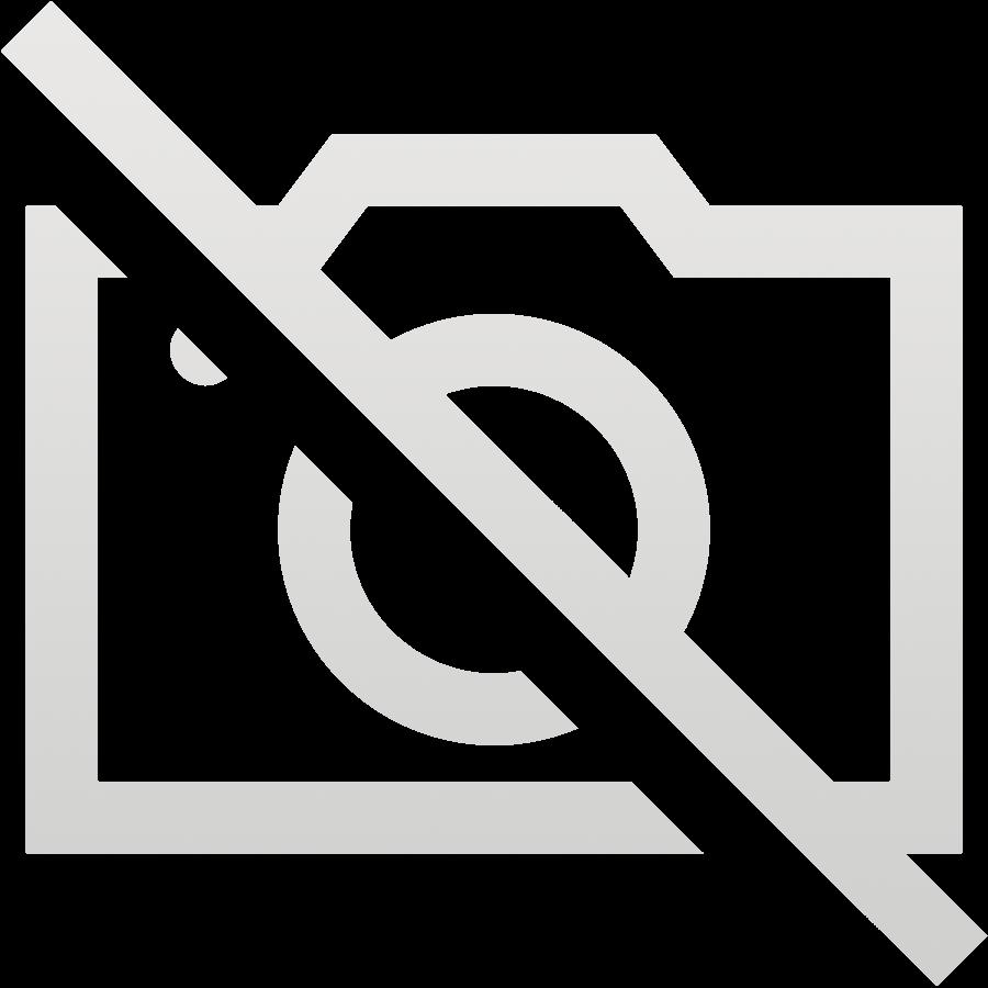 Лист рессорный подкоренной задний 70x13x1362 NQR 71 / NQR 75 / Богдан