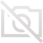 Стекла фонаря заднего левого комплект NQR71/NQR75/NPR75/NQR90/NMR85/NLR85